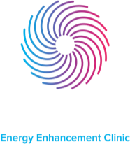 Aurelia Energy Enhancement Clinic