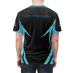 AngelicBre Gamer Jersey