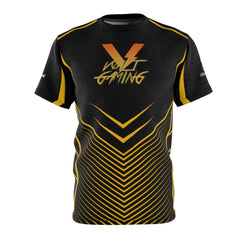 Volt Gaming Jersey