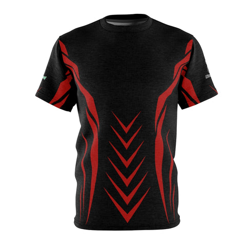 Copy of Esports30 Gamer Jersey