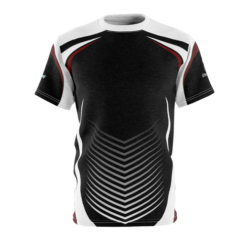 Copy of Esports2 Gamer Jersey