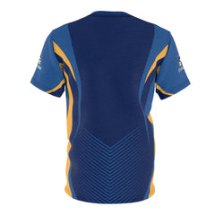 Copy of Esports27 Gamer Jersey