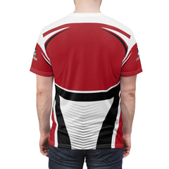 Copy of Esports16 Gamer Jersey