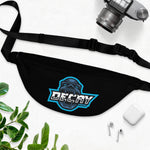 Decay Gaming Fanny Pack
