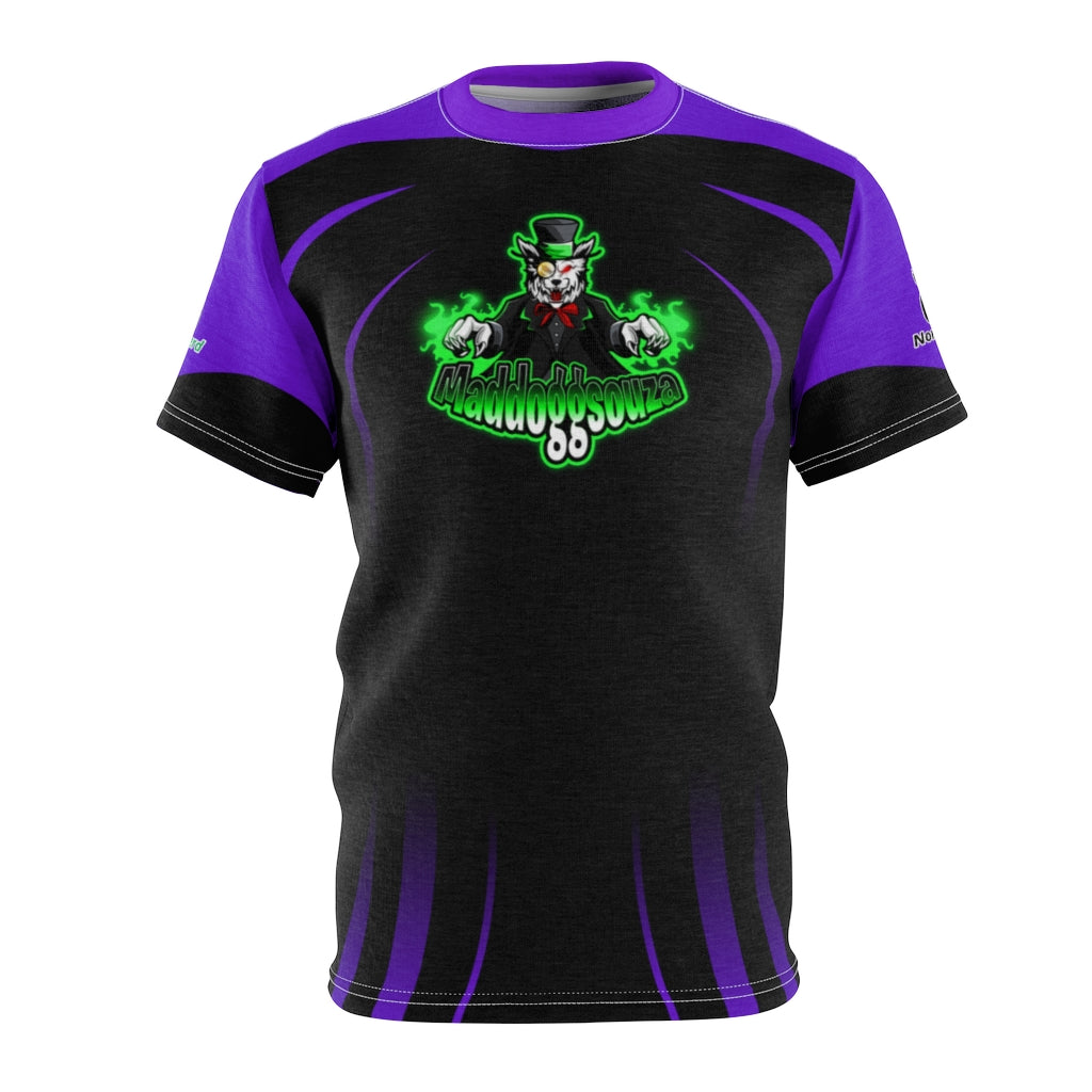 Join the Pack Gamer Jersey