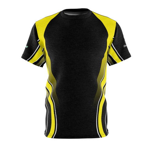 Copy of Esports25 Gamer Jersey