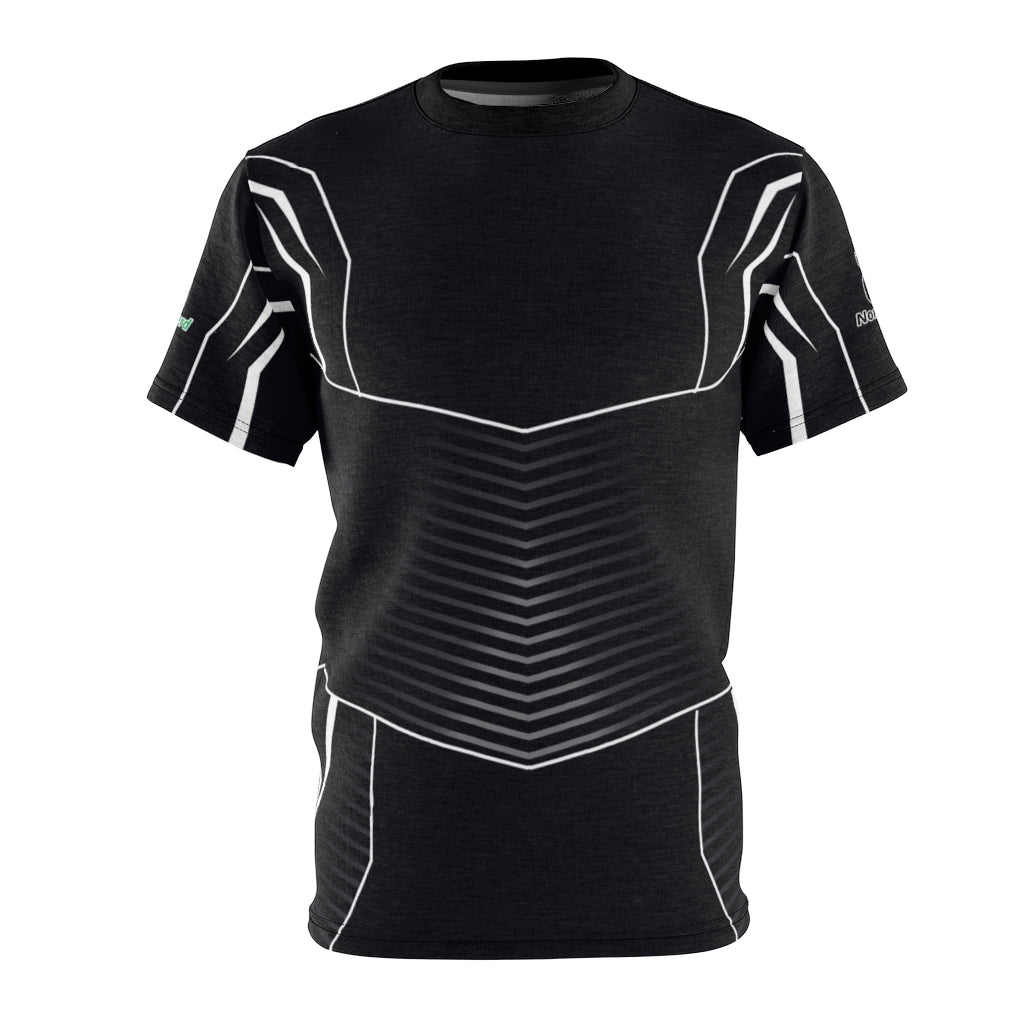 Copy of Esports15 Gamer Jersey