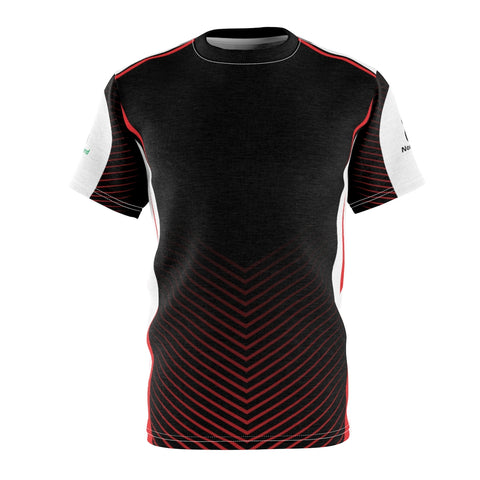 Copy of Esports7 Gamer Jersey
