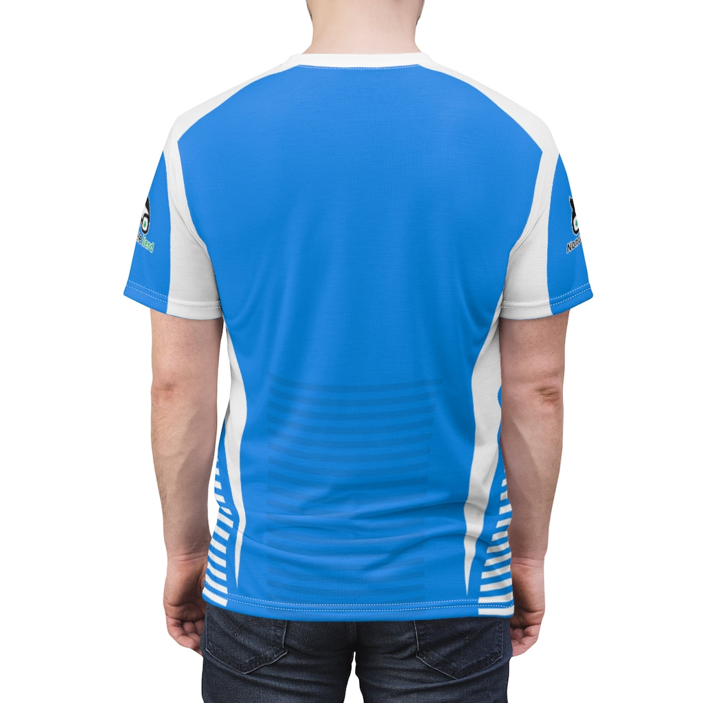 Copy of Esports4 Gamer Jersey