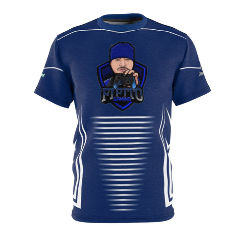 Fifitogaming Jersey