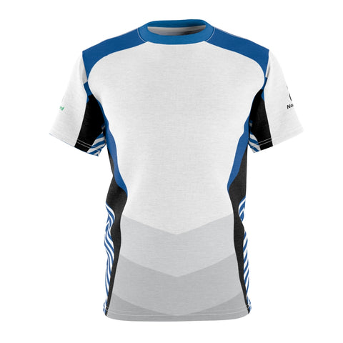 Copy of Esports21 Gamer Jersey