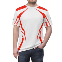 Copy of Esports1 Gamer Jersey
