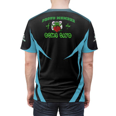 Echo Cave Gaming Jersey