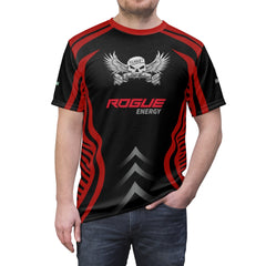Copy of SOF Gamer Jersey