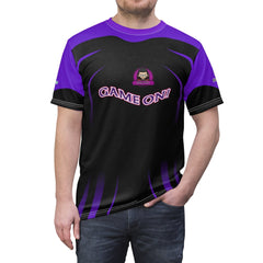 DramaTroll Clan Gamer Jersey