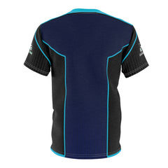 Copy of Esports8 Gamer Jersey