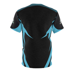 Copy of Esports12 Gamer Jersey