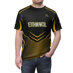 People's Champ Gamer Jersey