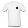 WarDog T-Shirt - white