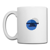 Generation0001Gaming Coffee/Tea Mug - white