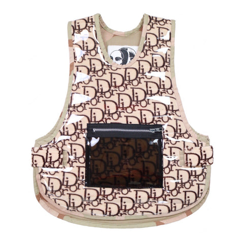 J'aDoiR bp vest