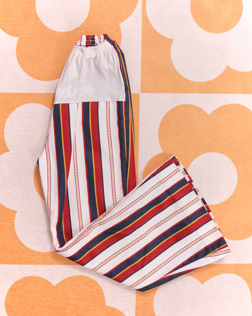 70's Disney Long Sleeve