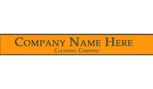 Carpet Cleaning Business Cards 04