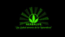 Load image into Gallery viewer, Herbalife Business Card 05