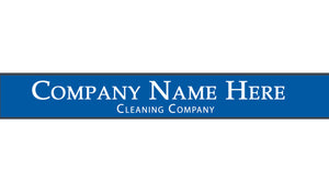 Carpet Cleaning Business Cards 06