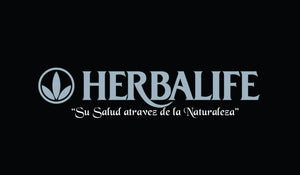 Herbalife Business Card 07