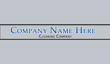 Load image into Gallery viewer, Carpet Cleaning Business Cards 10