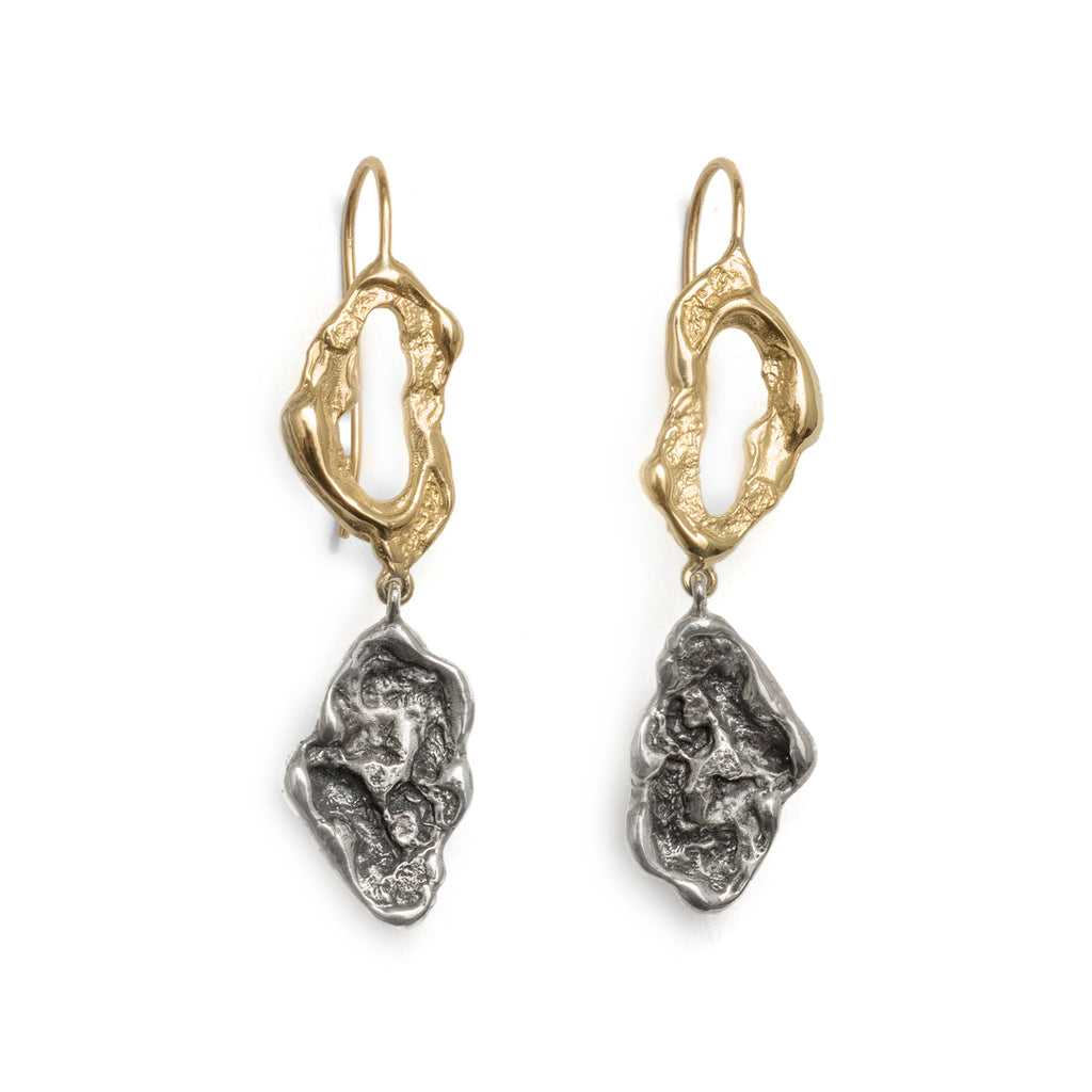 Currents Earrings