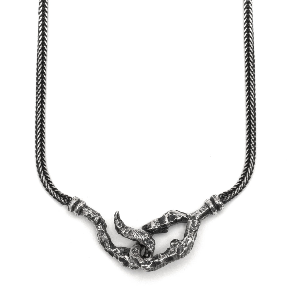 Eidolon Necklace