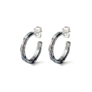 Gneiss Earrings