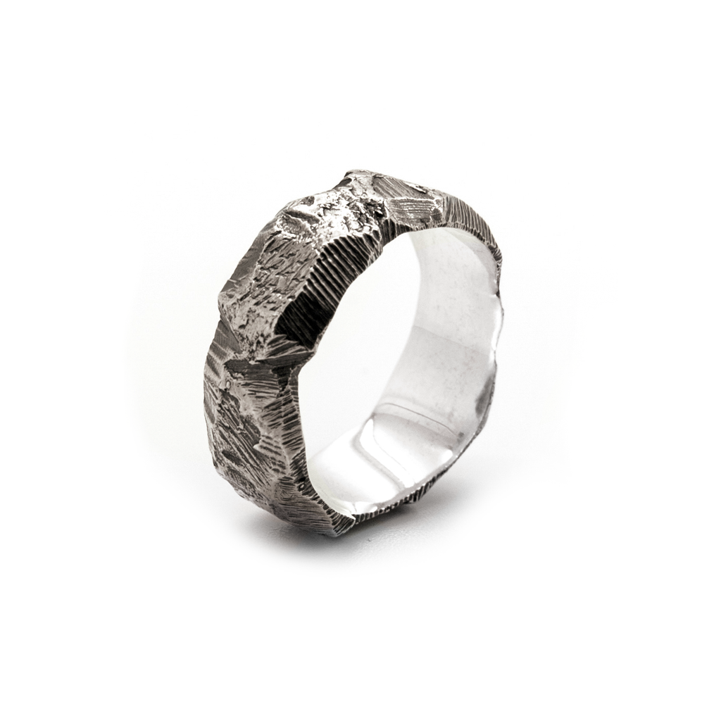 Tephra Ring
