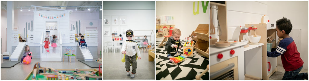 Waterlemon Kids is the perfect place for kids to play & explore while parents enjoy a coffee and FREE WiFi! Come visit us at 25 South La Grange Road, Unit A, La Grange, Illinois, 60525