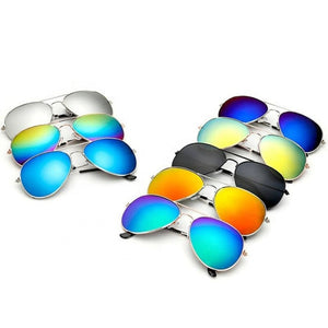 Baby Sunglasses - Flight Glasses