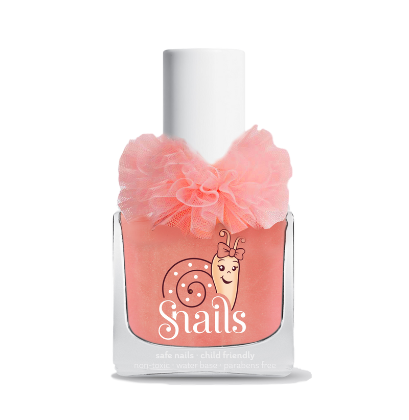 Snails Polish- Ballerine