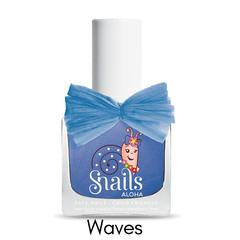 Snails Polish- Waves
