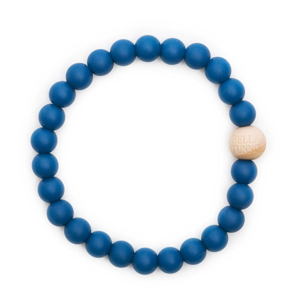 Waterlemon Kids - Bracelet Blue - Jewelry