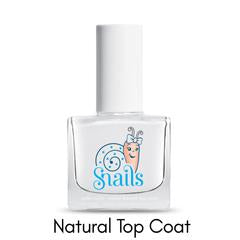 Snails Polish- Top Coat