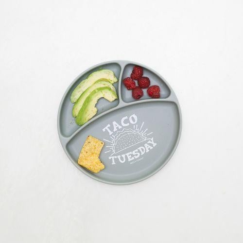 Taco Tuesday Wonderplate