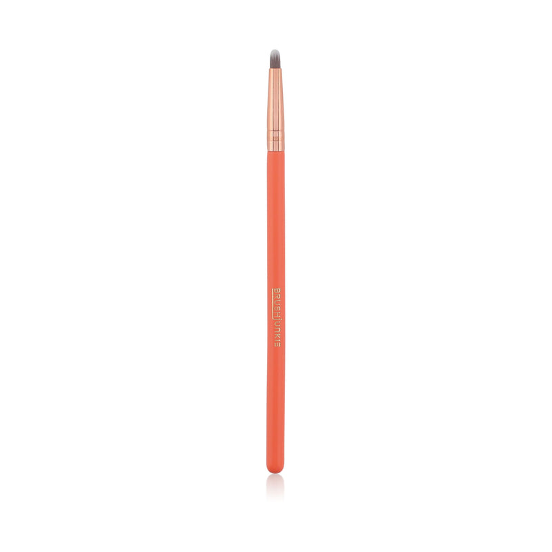 SMALL PENCIL BRUSH