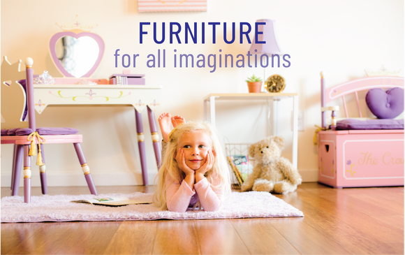 wildkin-kids-furniture