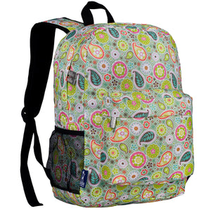 Spring Bloom Crackerjack Backpack