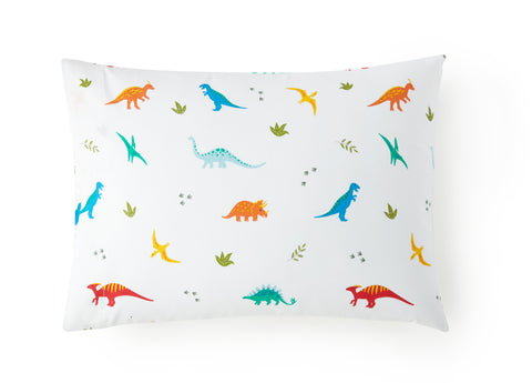 Jurassic Dinosaur Sheet Set