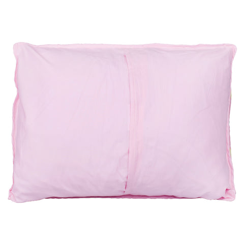 Fairy Princess Cotton Pillow Sham