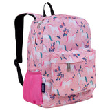 Magical Unicorns 16 inch Backpack