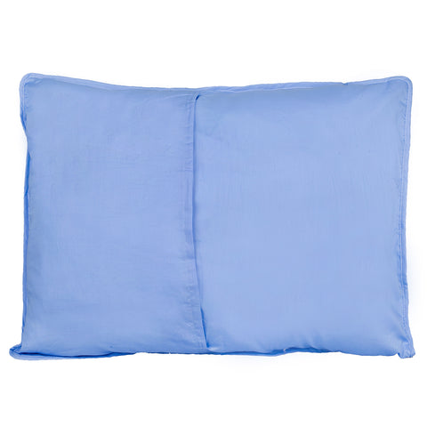 Game On Cotton Pillow Sham