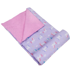 Unicorn Original Sleeping Bag